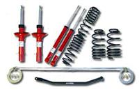 10.498.8032K ClubSport Stage 2 Suspension Kit | Mk3