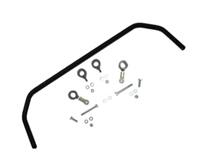 10.525.1128K Autotech Swaybar Rear 28mm Mk2 | Mk3