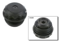 02D525558A Haldex Coupling Filter | Mk4 R32 | Mk1 TT Quattro