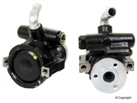 028145157E Power Steering Pump | Mk3 2.0L