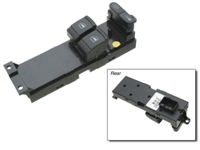 1J3959857B Window Switch for Mk4 2-doors | Driver Side