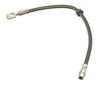 1J0611701N_GENUINE Brake Lines | Front | VW GENUINE | Mk4
