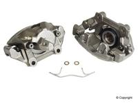 3A0615123 Caliper | Front Left Mk4 1.8T | VR6