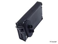 1H1819030A Heater Core | Mk2 | Mk3