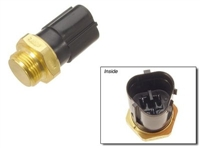1J0959481A Radiator Fan Switch | Mk4