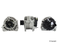 AL0188X/038903018PX Alternator (90 Amp), Mk4