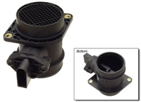 06A906461D- Mass Air Flow Sensor | 1.8T AWD|ATW