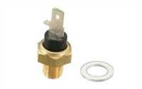 1H0919563 Oil Temperature Sensor | Mk4 All | Mk3 VR6