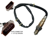 06A906262AJ Oxygen Sensor (Post-Cat) | AWD|ATC